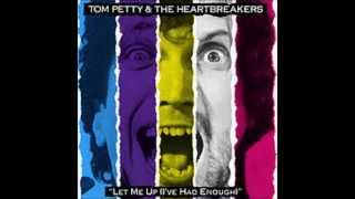 """""""All Mixed Up"""" - Tom Petty and the Heartbreakers"""
