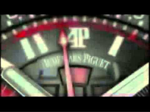 Blackrose   Penantian  Original Version )   YouTube