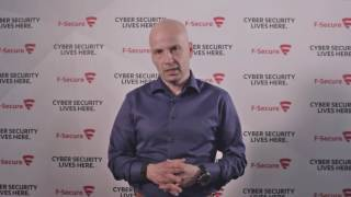 The Cyber Security Insider Series