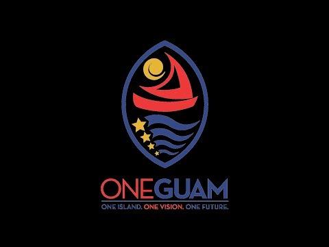 Guam Zero Waste Presentation