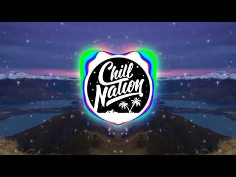 Feki - Thoughts of You (ft. Woodes)