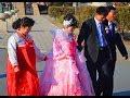 #10 EurAsia Trip; Last Night in Pyongyang - Party; DPRK North Korea