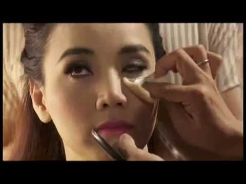 Trailer phim Hợp Đồng Scandal