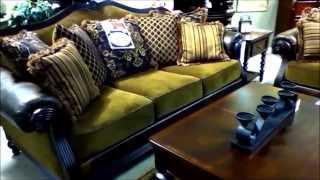 АМЕРИКАНСКИЙ МАГАЗИН МЕБЕЛьНЫЙ(Немного съемок в американском мебельном магазине http://youtu.be/8KLgtC3EWkU -- американский универмаг MALL..., 2014-11-29T02:20:15.000Z)
