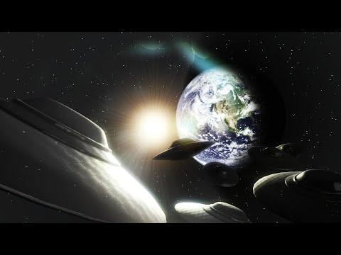 ДОКУМЕНТАЛЬНЫЙ ФИЛЬМ КОСМОС 2019 ЧТО НАС ЖДЕТ?ПЛАНЕТА ЗЕМЛЯ И МАРС