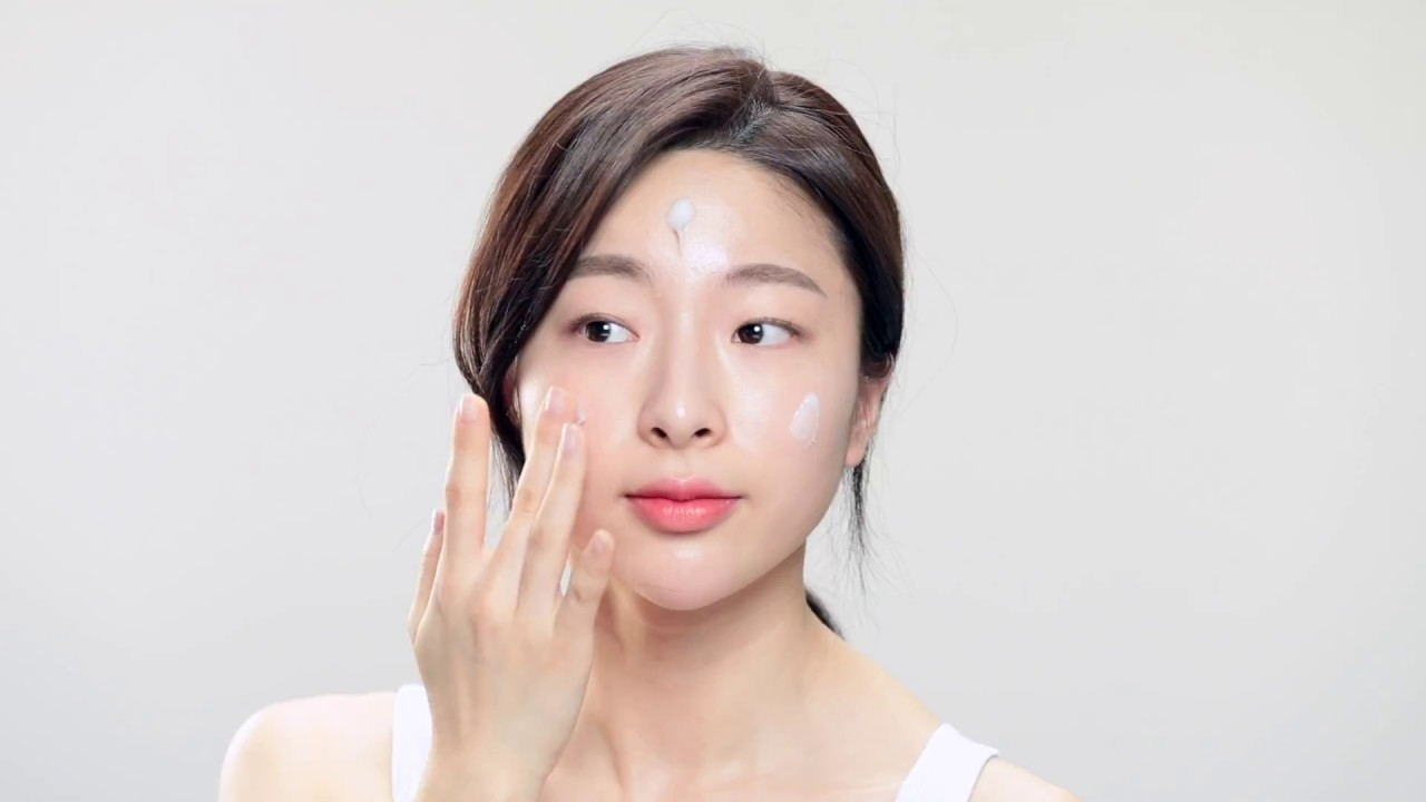 Image result for cosrx - low ph bha overnight mask 50ml