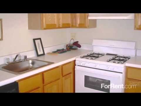 Garrison Forest Apartments in Owings Mills, MD - ForRent.com