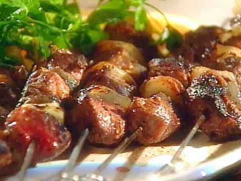 Recipe - Fish Mirza (Fish Kebab) Recipe With English Subtitles ...