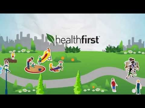 Welcome to Healthfirst! - Affordable Health Insurance for New Yorkers