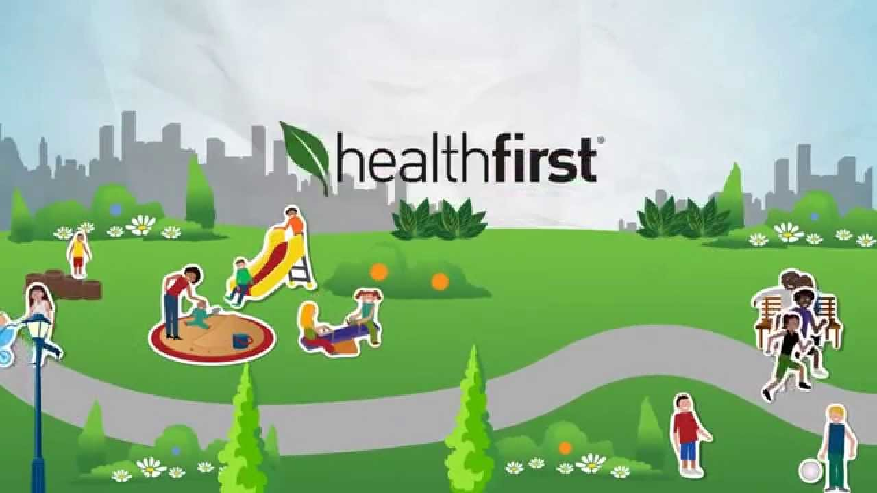 health first individual health insurance