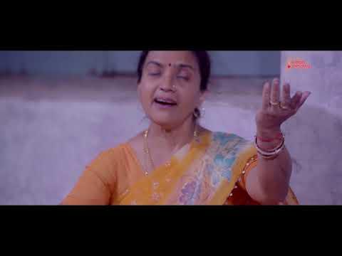 "Folk Song from Uttar Pradesh  ""Awadhi"" by sangeeta Roy"