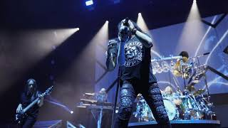 DREAM THEATER 'ZURICH 2020'