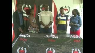 How tribalism affects leadership in Mount Kenya University Nakuru Campus