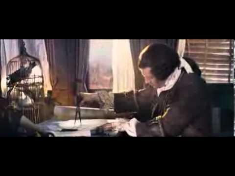 Смотреть «Вий 3D» 2014   Новейший трейлер фильма   Ремейк советского ужастика