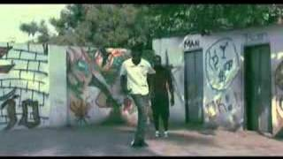 Buraka Som Sistema - Sound of Kuduro feat. DJ Znobia, M.I.A.
