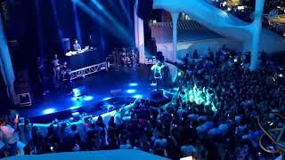 Watch music video: Odessa - Leila