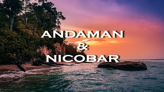 Andaman : The perfect beach destination | Andaman Tourism |