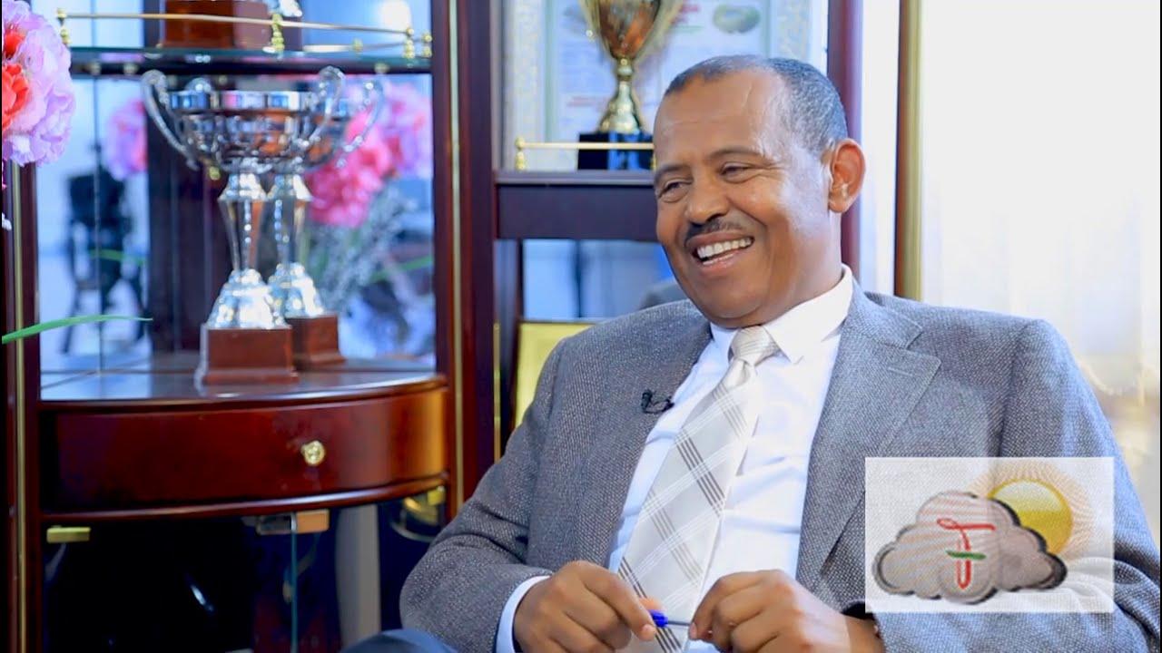 Funyee Show | Abbaa Qabeenyaa Oromoo Obbo Gamshuu Bayyanaa: K-1ffaa