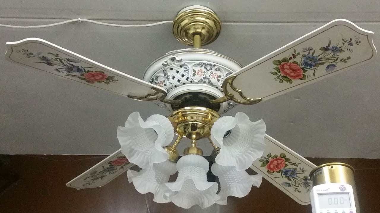 When were ceiling fans invented best ceiling 2018 ritz made by tat ceiling fan 42 with cane blades you aloadofball Choice Image