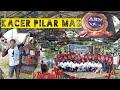 Kacer Pilar Mas Buat Ulah Lagi Di Lomba Burung Gnr Cup Eo Abn  Mp3 - Mp4 Download