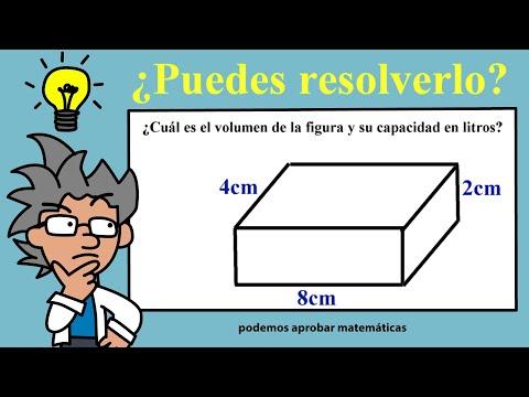 calcular-el-volumen-(cm3)-y-capacidad-(en-litros)-de-una-figura-o-cuerpo