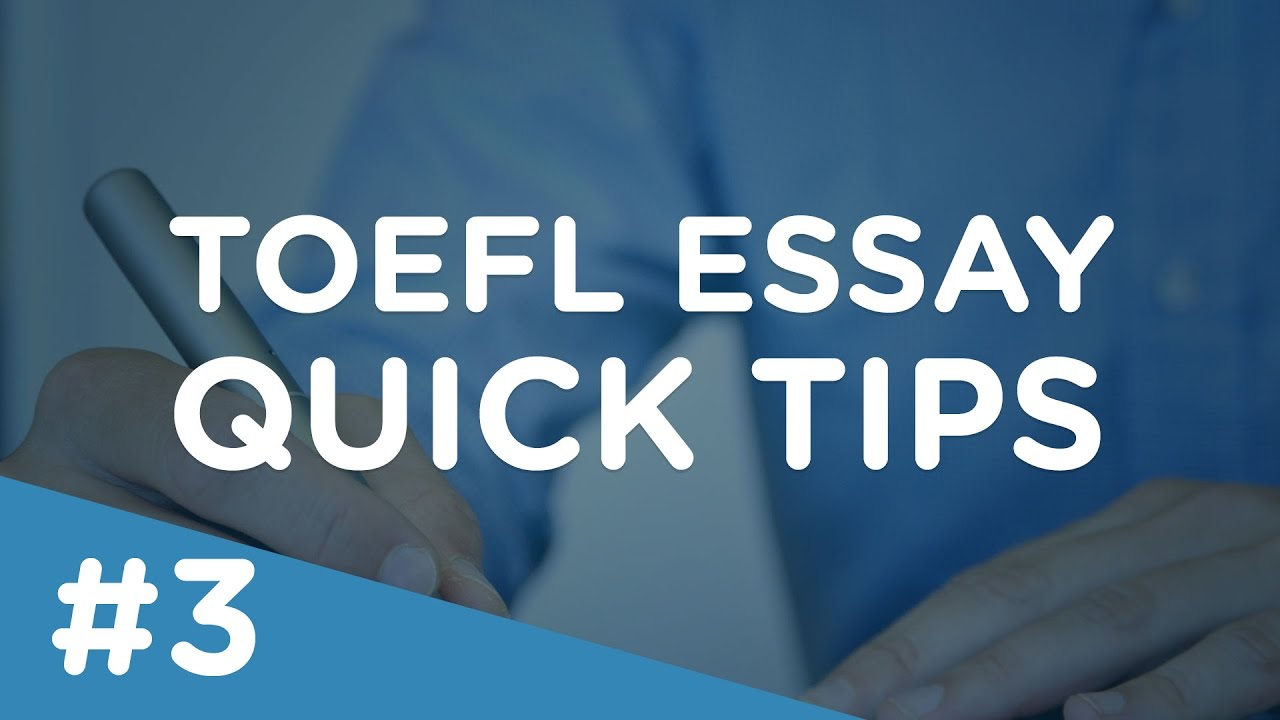 toefl essay college years College and university admissions how do i find some high score toefl essay examples i have more than 22 years of toefl teaching experience.