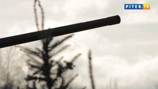 """Лыков раскрыл тайны сериала """"Ленинград 46"""""""
