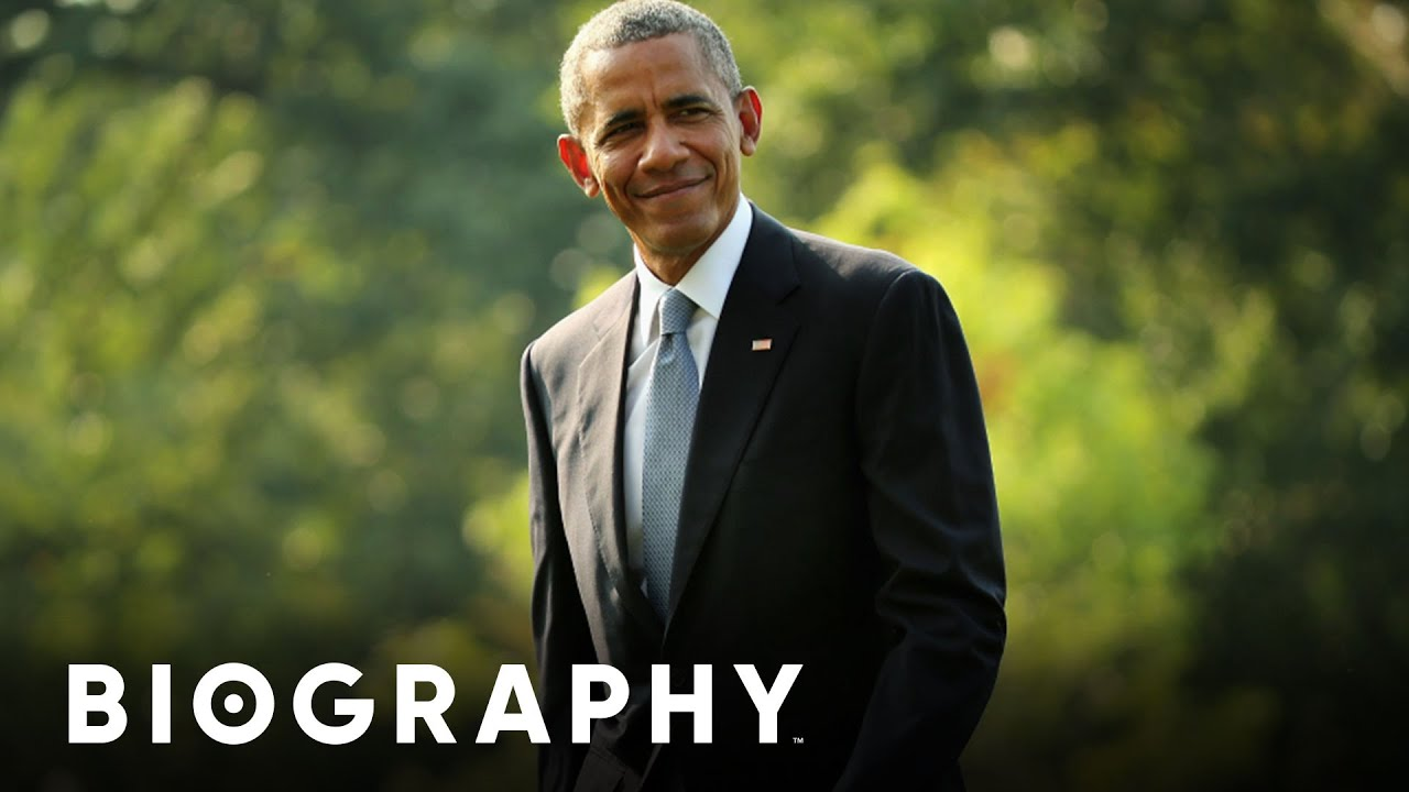 Barack Obama Birthday: Age, Facts About 44th President