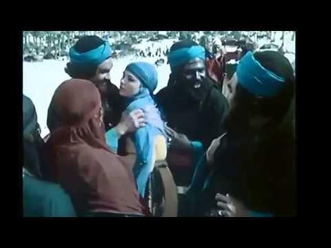 فيلم سكس عربي