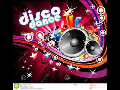 (Karaoke) Summer Nights by Grease