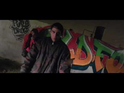 BARDERO$ • OLD FOX • VIDEO OFICIAL