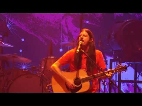 "Avett Brothers ""Salvation Song"" The Louisville Palace, Louisville, KY 10.18.14"
