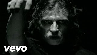 Charly García - Influencia