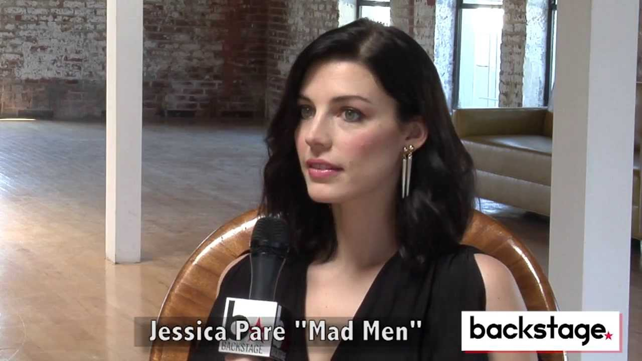 Youtube Jessica Pare nude (14 foto and video), Tits, Cleavage, Twitter, braless 2018