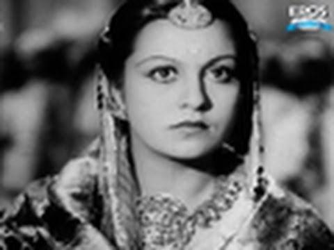 Actress Veena In A Dispute