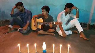 Jodi vule jao by original artist Polin | cover by shakil raj