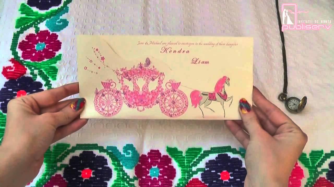 Invitatii De Nunta Haioase 5478 Code Wwwpubliservro Wedding