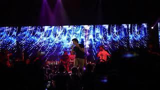 Darshan Raval - Ae Dil Hai Mushkil | IIT 2020 | Hyderabad live in Concert.