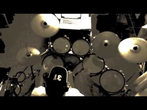 Googoosh Medley Drum Iman Maragah Ellyien