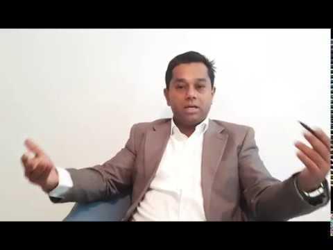 Aadhaar Card & Pravasi-Part-1