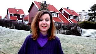 РАБОТА в Норвегии НА РЫБНОМ ЗАВОДЕ - кидалово(, 2015-11-28T02:22:13.000Z)