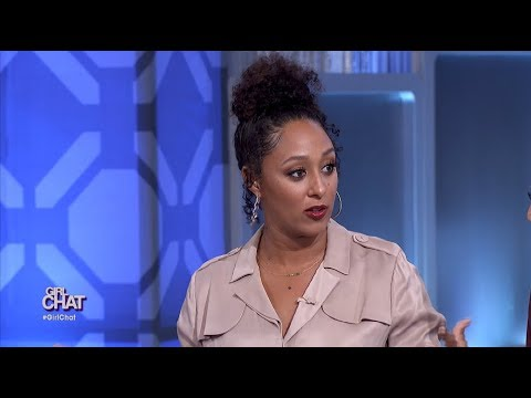Tamera Opens Up About Allowing Yourself to Cry