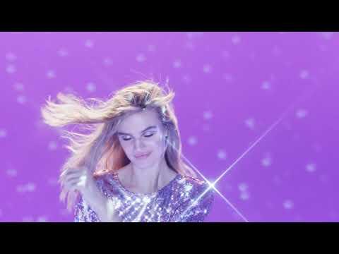 Shopping Online Trucchi e Consigli // Zalando Haul 🛍 ~ Effe Rose from YouTube · Duration:  25 minutes 21 seconds