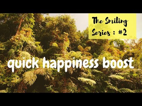 DON'T GIVE UP ON HUMANITY | 3 Good News Stories | The Smiling Series: #2