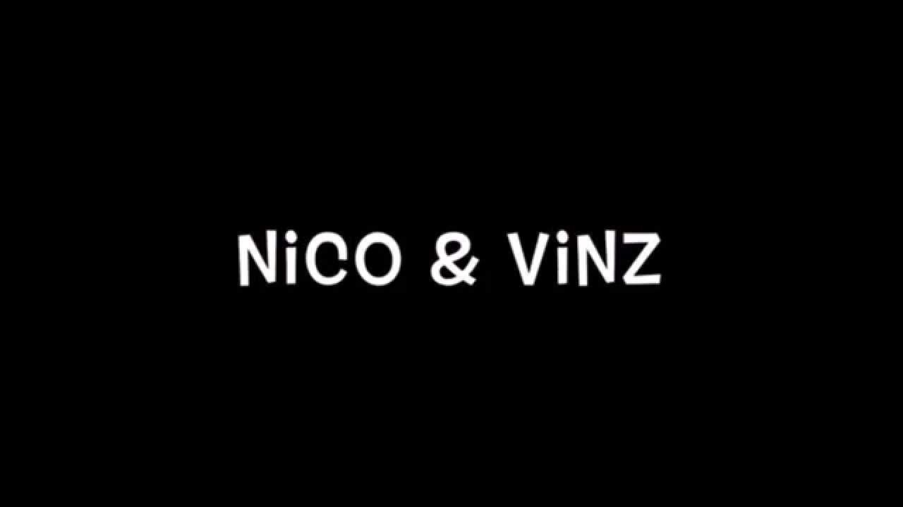 nico-vinz-thats-how-you-know-messed-up-version-lyrics-henry-yapeter