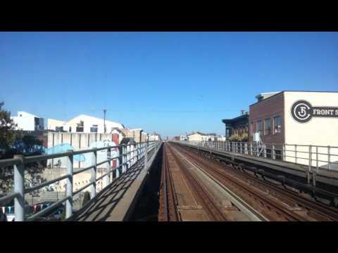 Philly Public Transportation