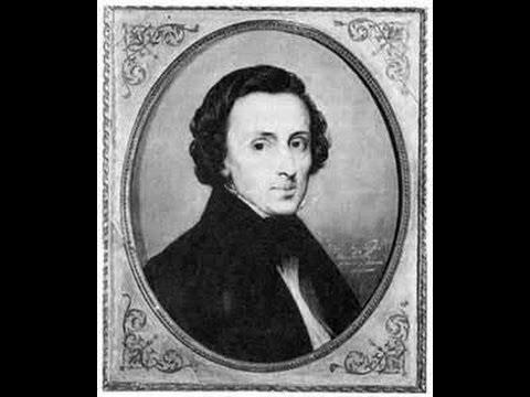 Sophia Agranovich - Frederic Chopin: Grand Polonaise in A-flat Major, Op. 53 'Heroic'
