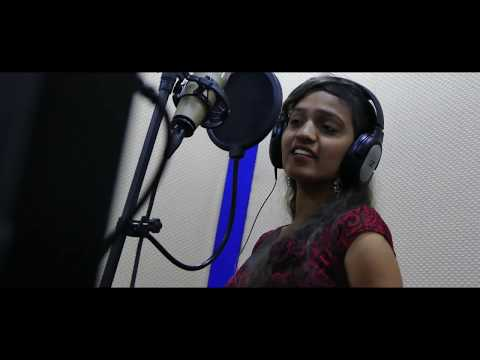 Banjara music director Ratan nayak introduced singer Tara Bai super hit song