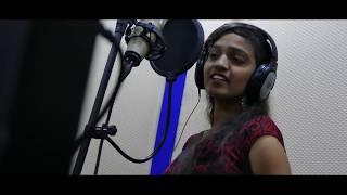 Banjara music director Ratan nayak introduced s...