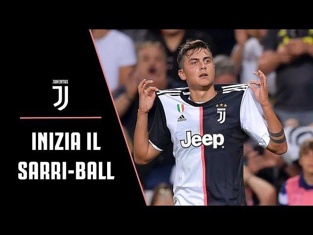 Giochiamo BENE ma segniamo POCO: siamo pronti per la Serie A? | Triestina Juventus 0-1